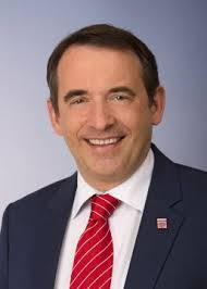 R. Alexander Lorz
